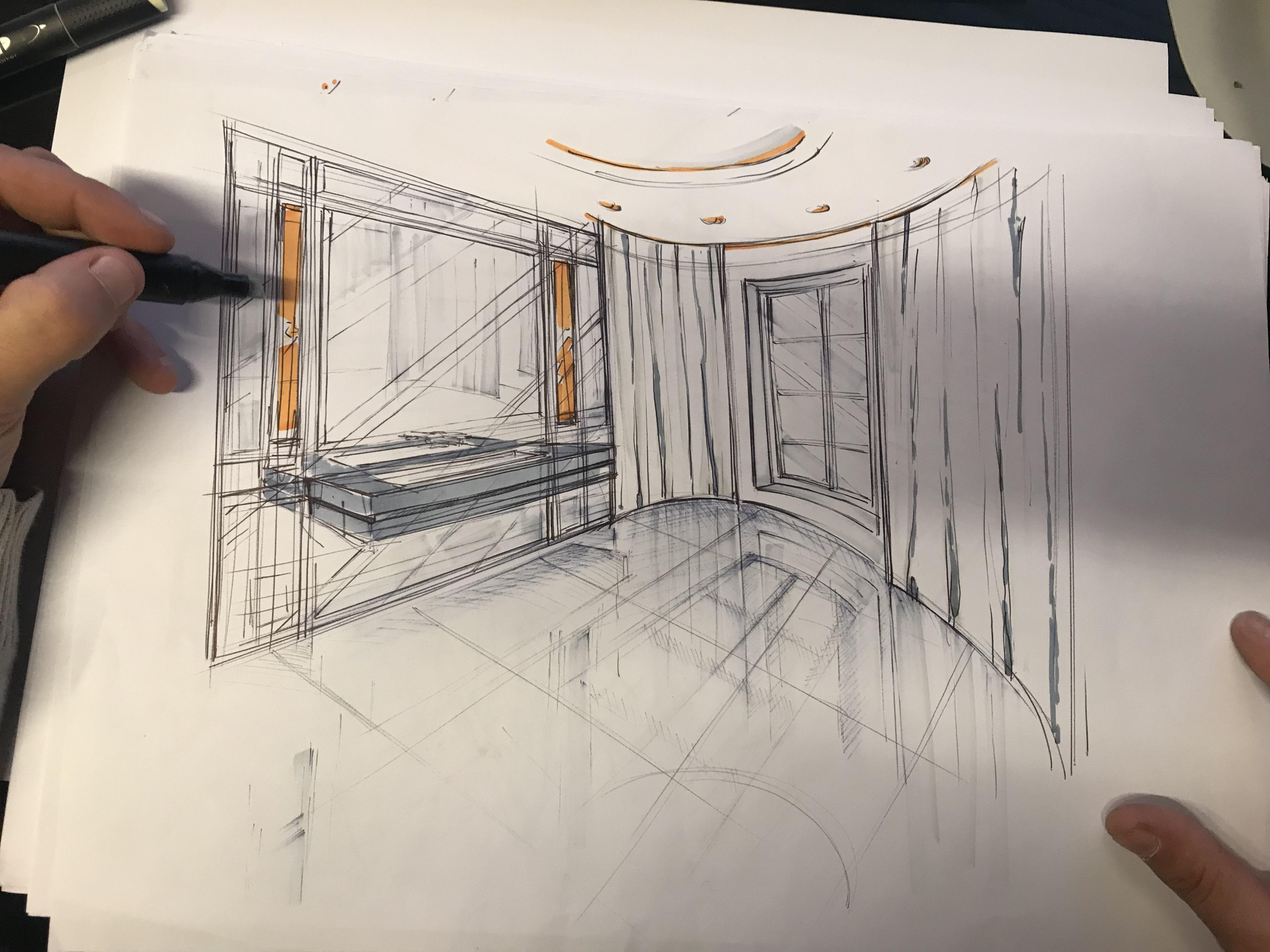 st phanie coutas7 questions aymeric architecte d int rieur pour l agence sc edition. Black Bedroom Furniture Sets. Home Design Ideas